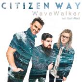 WaveWalker (feat. Bart Millard)