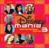Disneymania, Vol. 3 - Various Artists