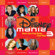 I Won't Say (I'm In Love) [Pop Version] - The Cheetah Girls