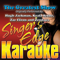 Singer's Edge Karaoke - The Greatest Show (Originally Performed By Hugh Jackman, Keala Settle, Zac Efron & Zendaya) [Instrumental]
