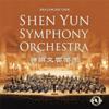 Shen Yun Symphony Orchestra 2014 Concert Tour - Shen Yun Symphony Orchestra