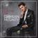 Damian McGinty - This Christmas Time
