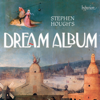 Stephen Hough - Stephen Hough's Dream Album  artwork
