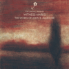 Tor Lundvall Presents Witness Marks: The Works of John B. Mclemore - Tor Lundvall & John B. McLemore