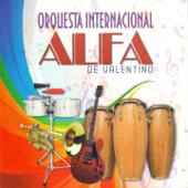 Rica Parranda, No. 1