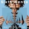 Sixth Sense (Deluxe Edition) ジャケット写真