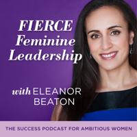EP386 How to Make Decisions Like a 7 Figure CEO