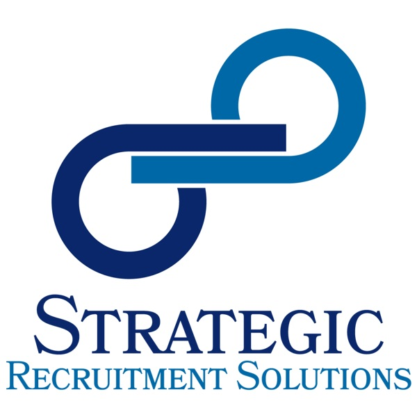 Strategic Recruitment Solutions : IT and Legal Recruiters
