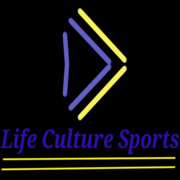 Life Culture Sports