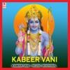 Kabeer Vani