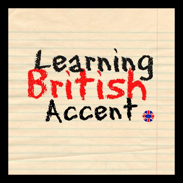 British accent training: free full lesson on all consonants youtube.