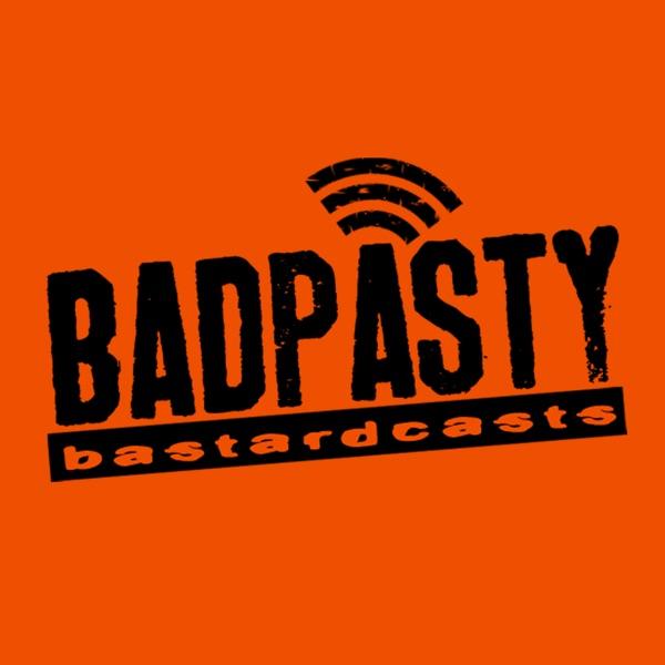 Bad Pasty