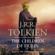 J. R. R. Tolkien - The Children of Hurin (Unabridged)
