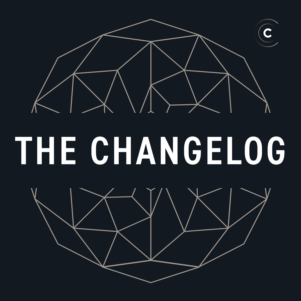 Top 2 episodes | Best episodes of The Changelog | Podyssey