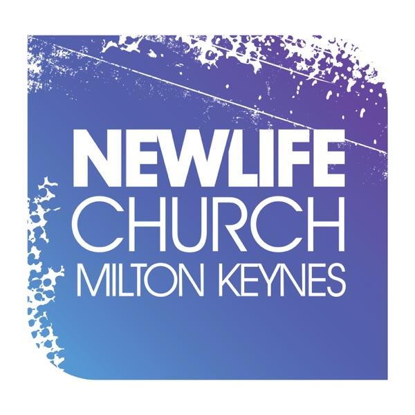 New Life Church Milton Keynes Podcast