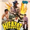 Hifazat