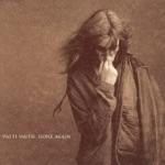 Patti Smith - Ravens