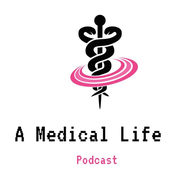 A Medical Life