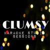 Clumsy (Originally Performed by Britney Spears) [Karaoke Versions] - Single