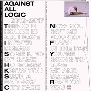 Against All Logic - Cityfade