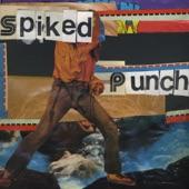 Spiked Punch - Vanilla Meatball