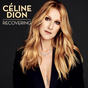 Recovering - Single Mp3 Download