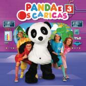 O Panda Manda