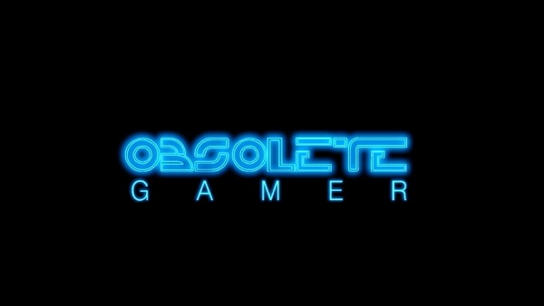 The Obsolete Gamer Network
