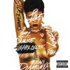 Diamonds - Rihanna mp3