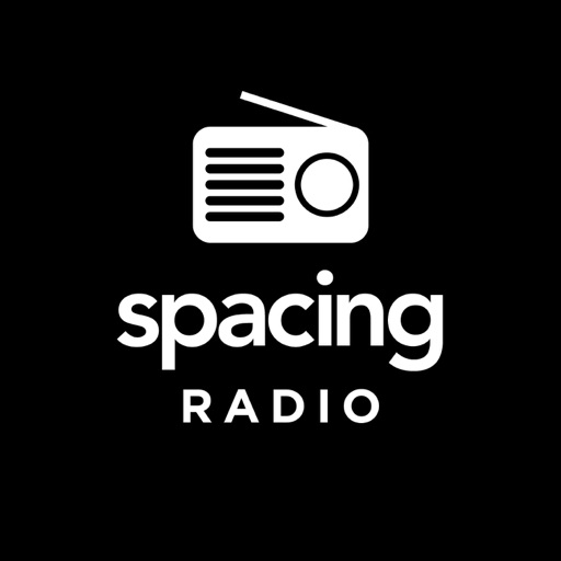 Cover image of Spacing Radio