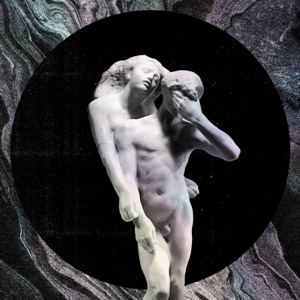 Reflektor (Deluxe) Mp3 Download