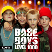Level 1000