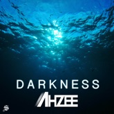 Darkness - Single