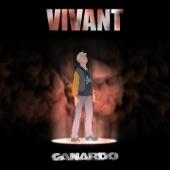 Vivant - Single