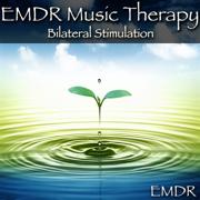 EMDR Music Therapy Bilateral Stimulation - EMDR - EMDR