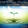 Bilateral Relaxation - EMDR