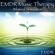 EMDR Music Therapy Bilateral Stimulation - EMDR