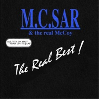 It's On You - REAL MCCOY