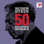 Ballade No. 1 in G Minor, Op. 23 - Arthur Rubinstein