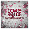 Boyce Avenue - What Hurts The Most artwork