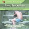 Inner Child Healing - Emmet Miller