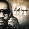 Illimitic - Meiway