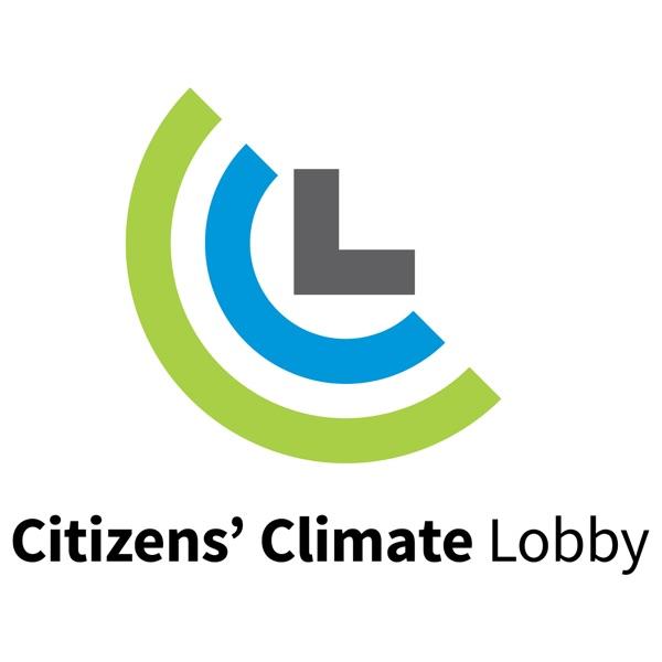 Citizens' Climate Lobby
