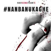 Nanbanukaghe
