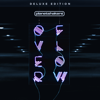 Overflow (live) [deluxe Edition] - Planetshakers