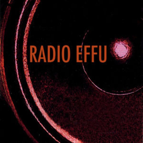 Radio EFFU