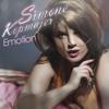 Emotion - Simone Kopmajer