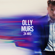 That Girl - Olly Murs