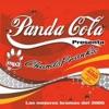 Panda Show -Disco Panda Cola