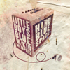 Little Boys Blue - Hard Blue Space (feat. Kid Memphis)  artwork